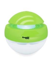 Ультразвуковой увлажнитель воздуха для детской Ramili Baby AH770 (Рамили Бэйби)