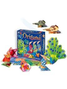 """Набор для творчества """"Оригами"""" SentoSpherE/Сентосфера"""