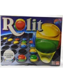 """Настольная игра """"Rolit Classic"""" Goliath/Голиаф"""