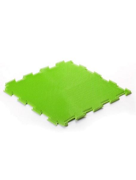 Ортопедические массажные коврики ОРТО камни жесткие