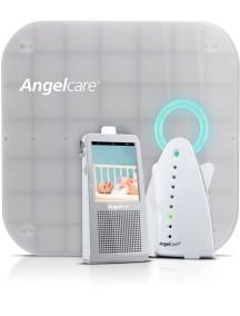"""AngelCare """"AC1100"""" Видеоняня с сенсорным экраном и монитором дыхания"""