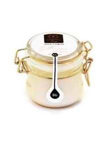 Мёд-суфле Молочный цветок,  30 мл. ПЕРОНИ PERONI HONEY №86