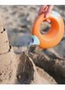 Волшебная лейка Cana (0.5 л) от Quut «Кьют» Цвет: Mighty Orange (оранжевый)