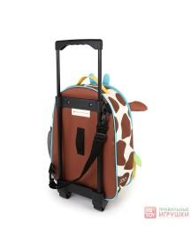 Принадлежностей игрушек и конструкторов 5 чемоданы контейнеры крупная прочная чемоданы peninfarina