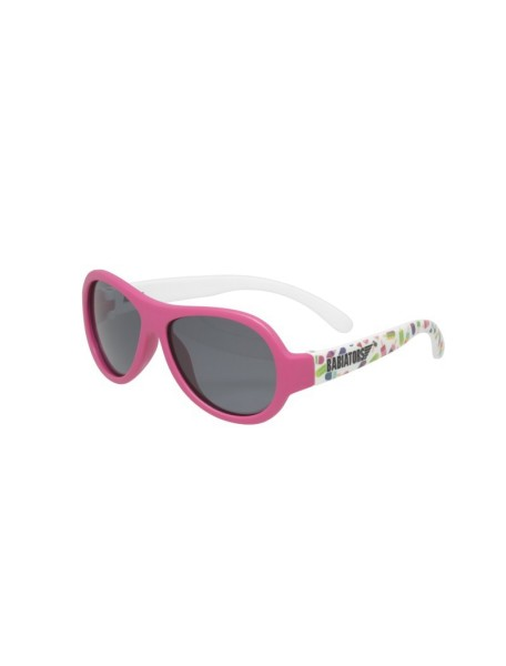 Поляризационные солнцезащитные очки Babiators Polarized Cool Camo (Бэбиаторс Крутой камуфляж)
