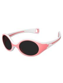 """Детские очки Beaba """"Baby 360 S"""", 930260 / Pink"""