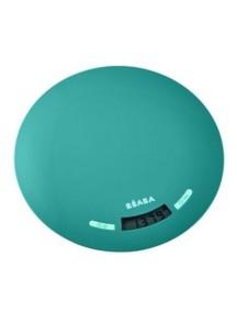 """Весы кухонные Beaba """"Babycook Scale"""", 912472 / Blue"""