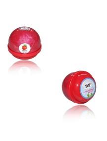 Nano Gum, С запахом 25 г NG25KJ / Клубничный Джем