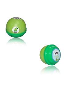 Nano Gum, С запахом 25 г NG25ZJA / Зеленое яблоко