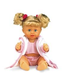 """Кукла Berchet """"Lola"""