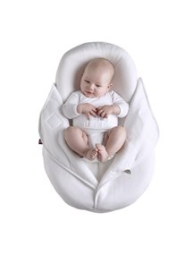 "Одеяло для Cocoonababy Red Castle ""Cocoonacover TOG 0.5"", 0448164 / Rose"