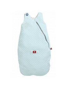 "Спальный мешок хл. Red Castle ""Quilted Sleeping Bag Chambray 0 - 6M"" TOG 2, 0428165 / Blue"