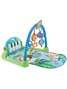 """Игровой коврик Funkids """"Piano Gym"""", 8840"""