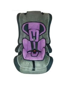 "Детское автокресло Everflo ""LD-02"", Purple"