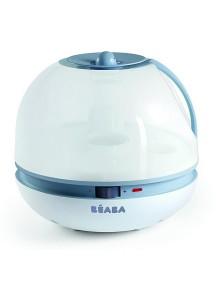 "Увлажнитель воздуха Beaba ""Silenso Humidifer"", 920313 / Mineral"