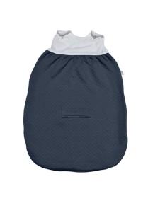 "Спальный мешок 6-12 мес Red Castle ""Sleep Bag TOG2"", 0404138 / Ink Blue"