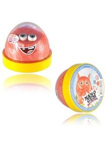 Nano Gum, С двойным эффектом 50 г NG509LA / Лави