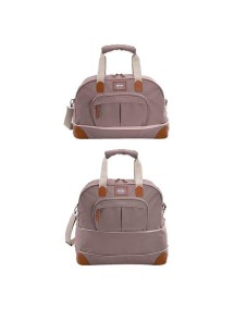 "Сумка для мамы Beaba ""Changing Bag Amsterdam 2"", 940229"
