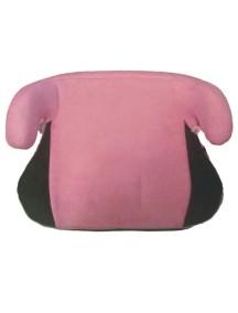 "Бустер Everflo ""KDG-23"", Pink"