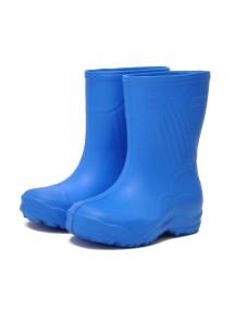 Nordman Sun сапоги из ЭВА, утепленные с вкладышем, синие