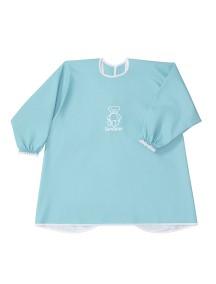 Рубашка для кормления BabyBjorn , Бирюзовый