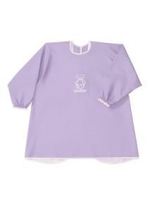 Рубашка для кормления BabyBjorn , Лиловый