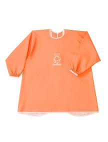 Рубашка для кормления BabyBjorn , Оранжевый