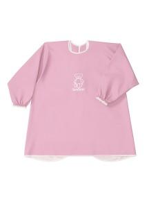 Рубашка для кормления BabyBjorn , Нежно-розовый