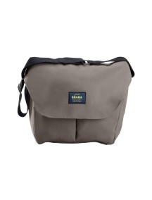 "Сумка для мамы Beaba ""Changing Bag Vienna 2"" , Taupe"