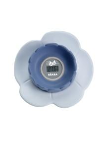 "Термометр Beaba ""Lotus"" , Blue"
