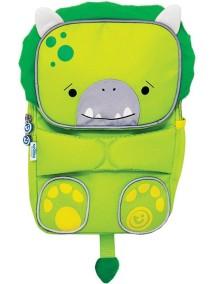 Мой первый рюкзак для детского сада Транки Динозаврик /Trunki Toddlepak