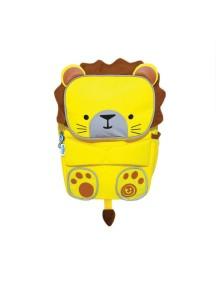 Мой первый рюкзак для детского сада Транки Львенок /Trunki Toddlepak
