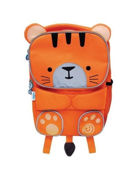 Мой первый рюкзак для детского сада Транки Тигренок /Trunki Toddlepak