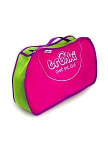 """Trunki """"Tote"""" Удобная сумка для детей и родителей, Розовый"""