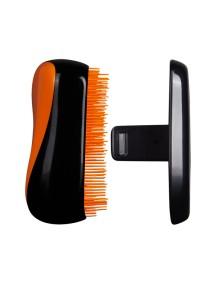Расческа для волос Compact Styler Orange /оранжевая