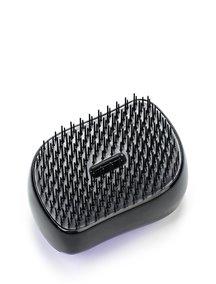Расческа для волос Tanglee Compact Styler PURPLE DAZZLE /ослепляющий пурпур