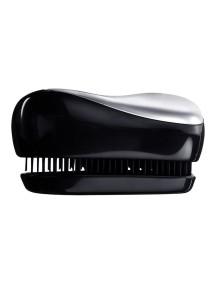 Расческа для волос Compact Styler STARLET  /серебряный
