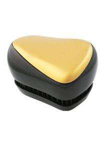 Расческа для волос Compact Styler YELLOW  / желтый