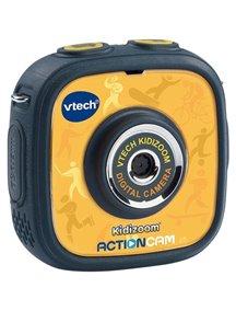 Цифровая камера Kidizoom Action Cam Vtech
