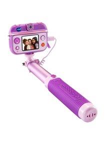 Детская селфи камера Vtech