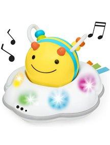 "Развивающая игрушка ""Пчела на облачке"" Skip Hop"