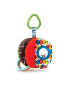 """Развивающая игрушка-подвеска """"Мячик"""" Skip Hop"""