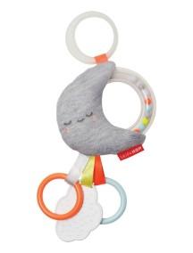 """Развивающая игрушка-подвеска """"Месяц"""" Skip Hop"""