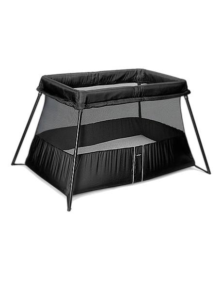 "Манеж-кровать ""Travel Crib Light"" BabyBjorn"