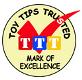Награда Mark of Excellence