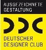 Deutscher Designer Club